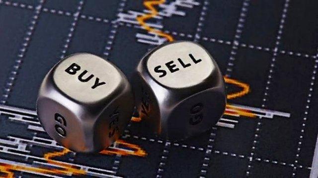 Pengertian Pasar Modal, Jenis, dan Manfaatnya