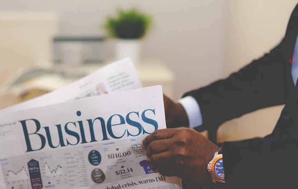 Perusahaan Jasa atau Perusahaan Dagang, Pilih Bisnis Mana?