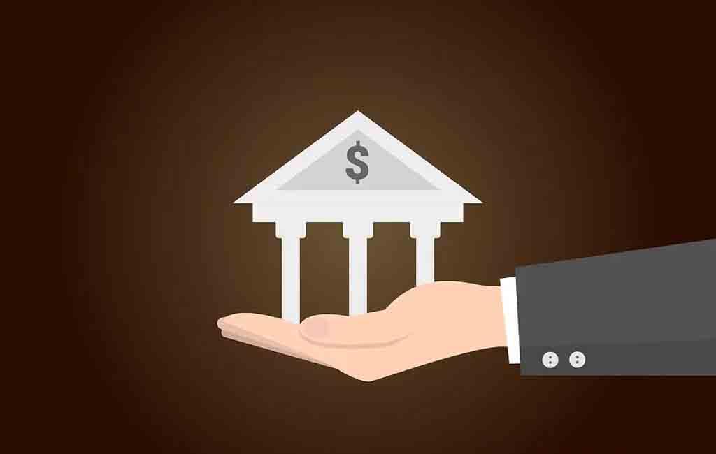 Tiga Pertanyaan Sebelum Menggunakan Pinjaman Bank