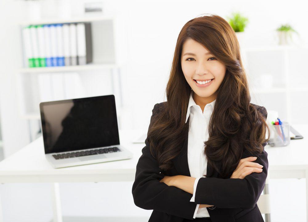 Karir Mandiri Paling Diminati, Apa Alasannya?