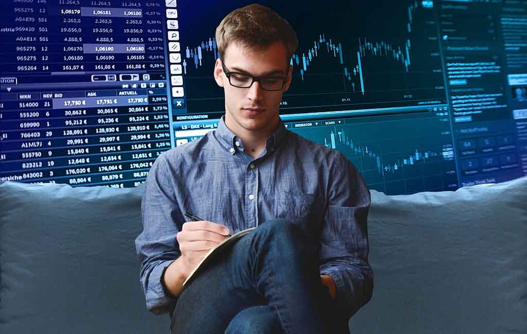 Cara Investasi Reksa Dana Saham untuk Pemula