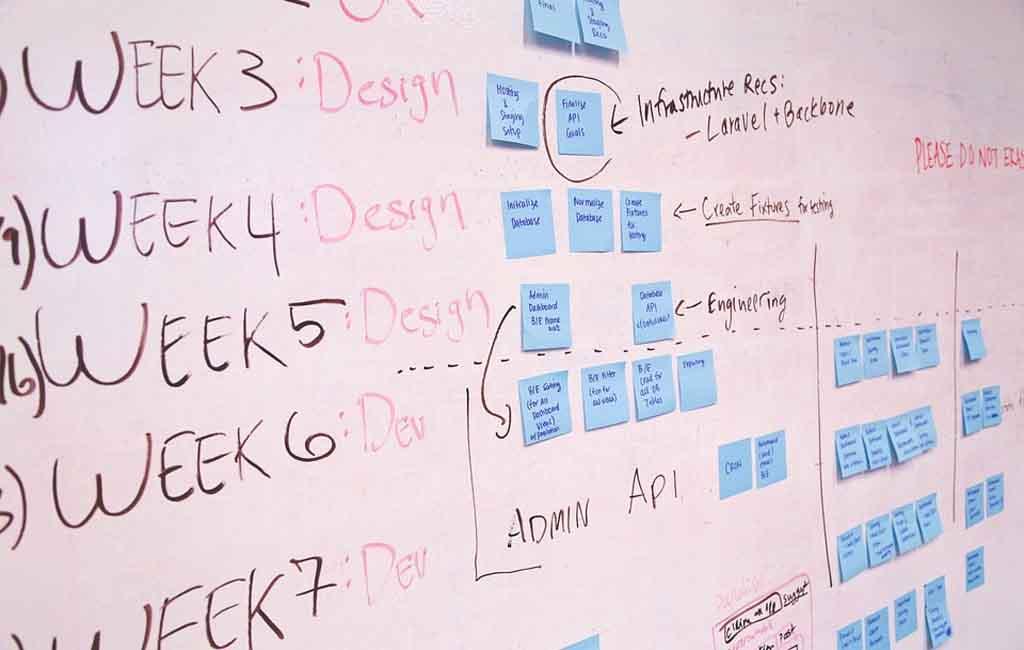 Kenalan Yuk dengan Layanan Fintech dari Startup Indonesia