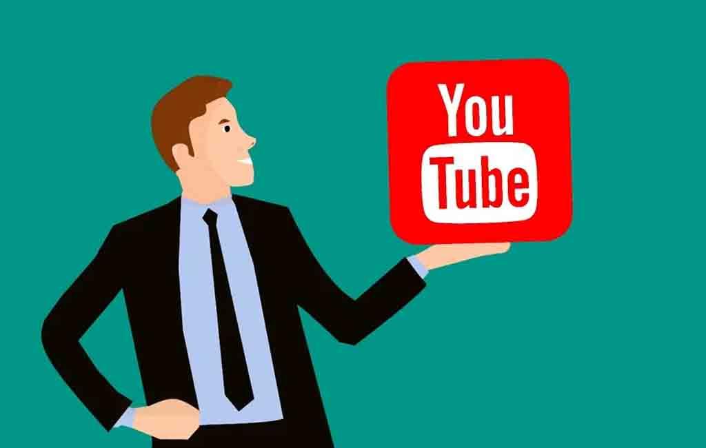 Cara Meningkatkan Penghasilan Youtube Bagi Pemula