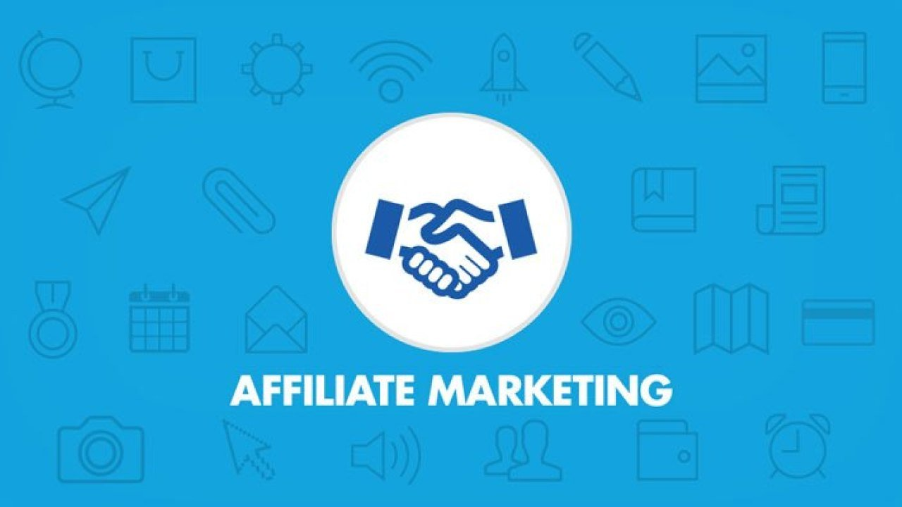 Tawaran Passive Income Menggoda Melalui Affiliate Marketing
