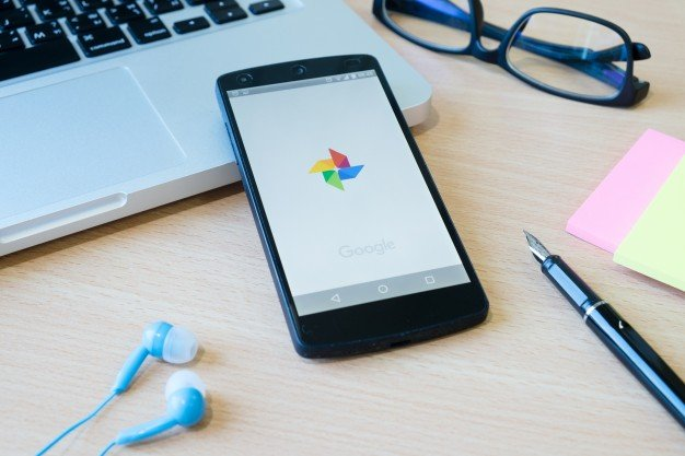 Apa Itu Google Play dan Pengaruhnya Terhadap Dunia Digital