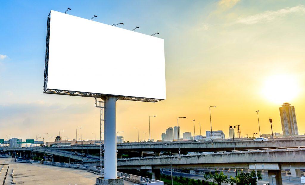 apa itu pajak reklame