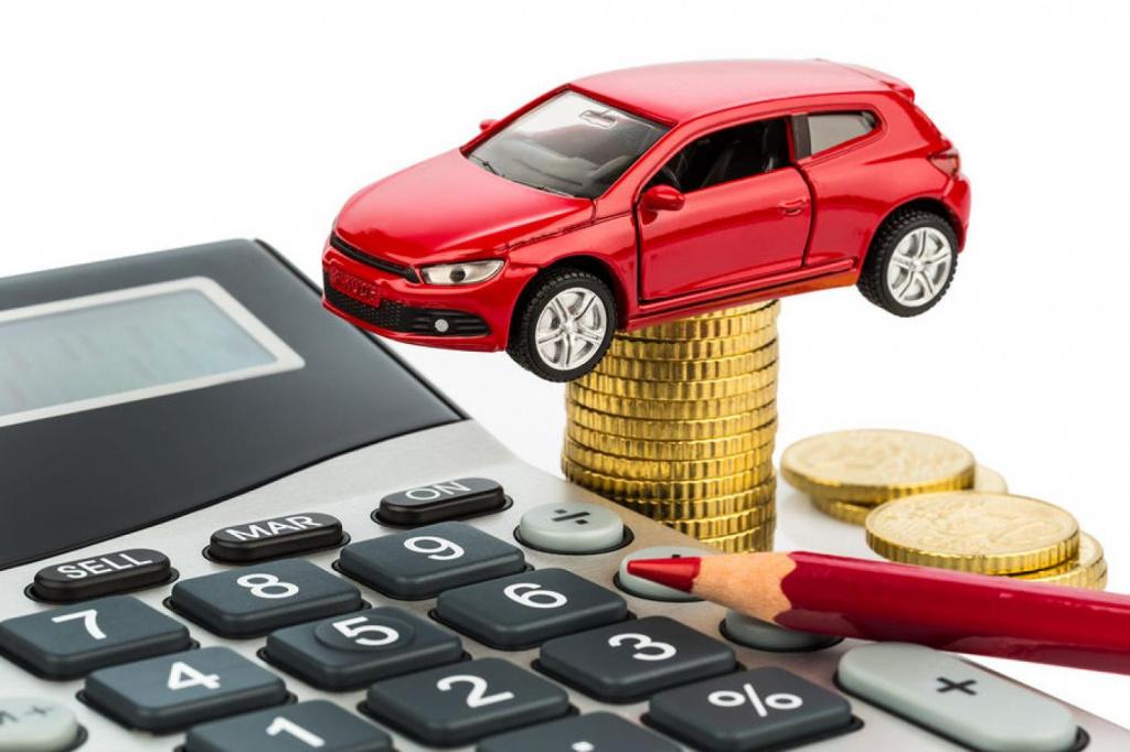 aplikasi pajak kendaraan bermotor