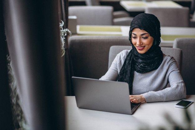 Kenali SOP Investasi Reksa Dana Syariah agar Tak Salah Arah