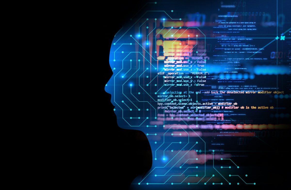 Mengenal Lebih Jauh Cara Kerja Artificial Intelligence