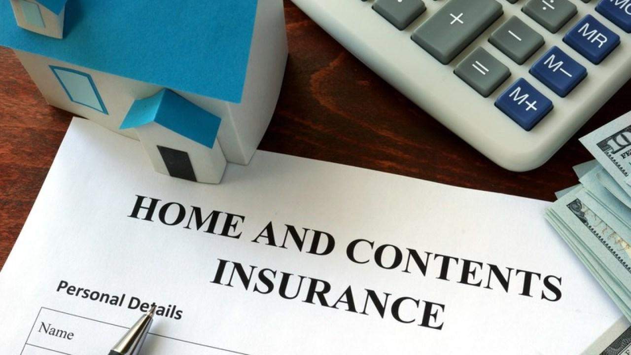 Manfaat dan Unsur Asuransi Adalah Seperti Ini