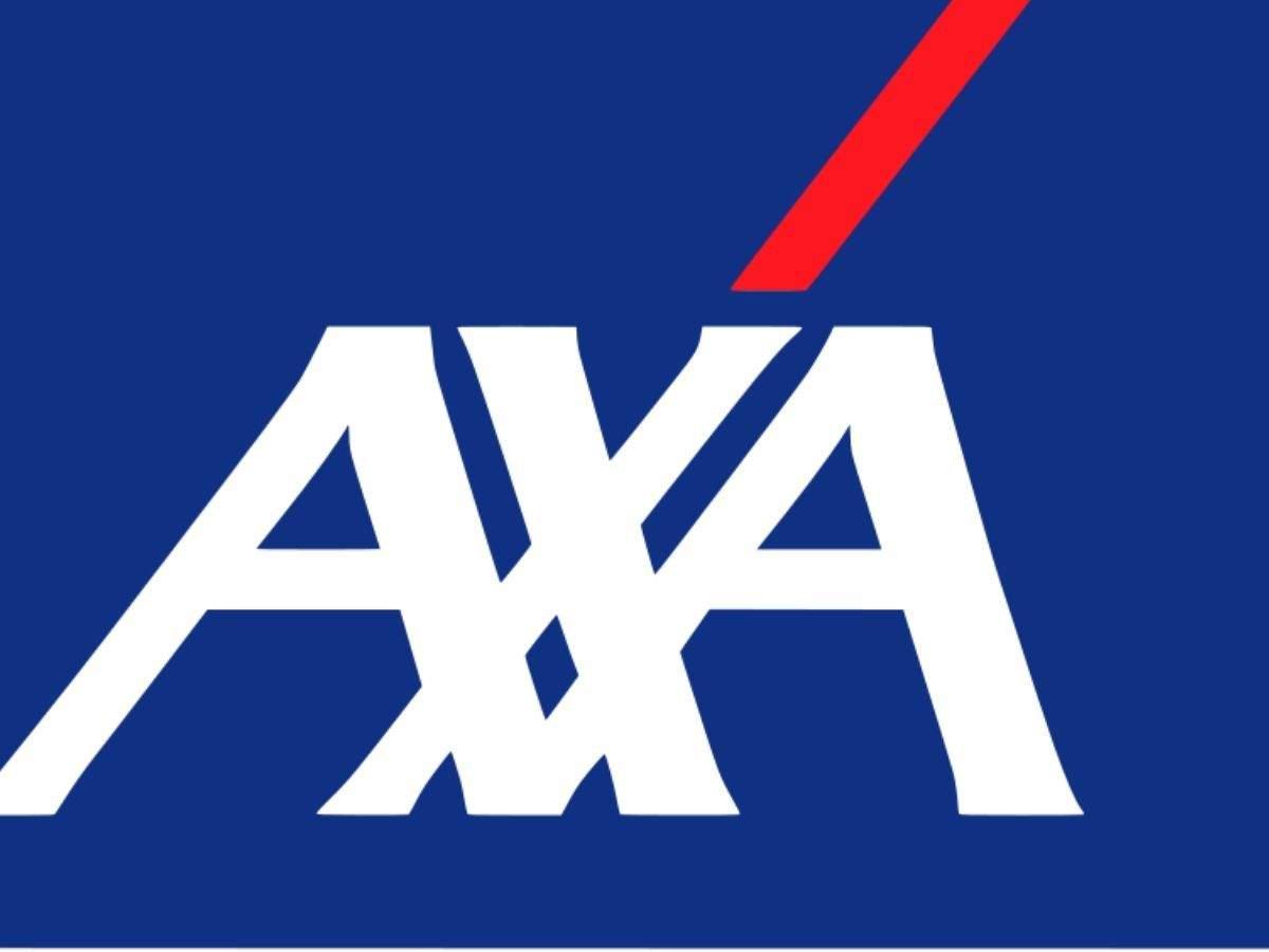 Mengenal Asuransi AXA dan Produk Perorangannya