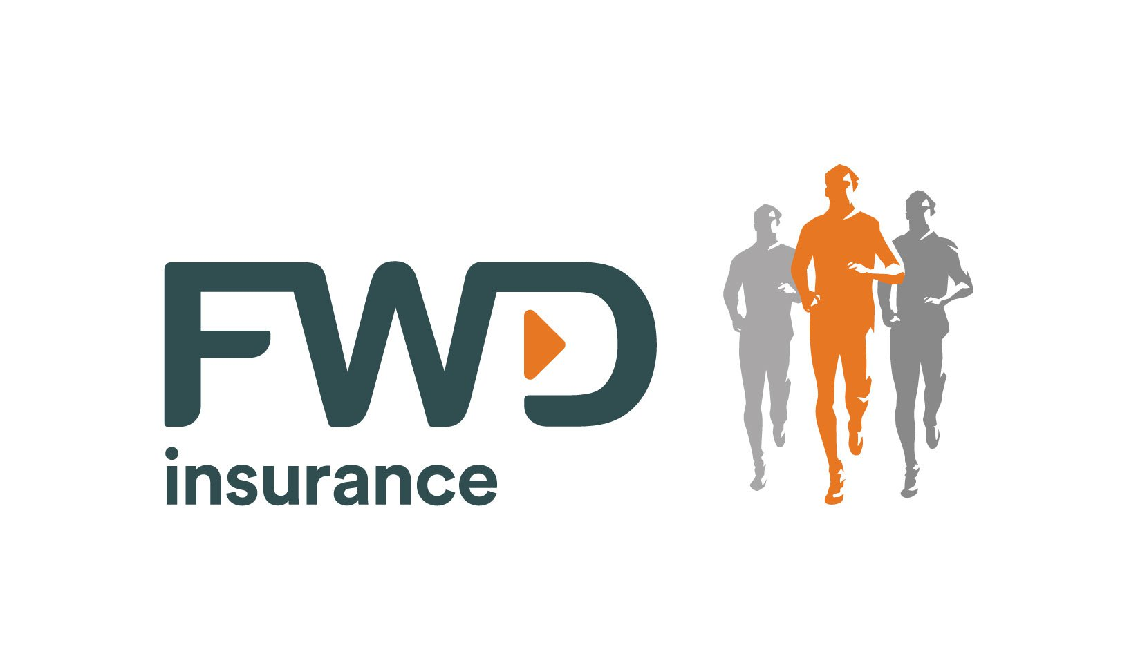 Asuransi FWD dan Produk Asuransi yang Ditawarkannya