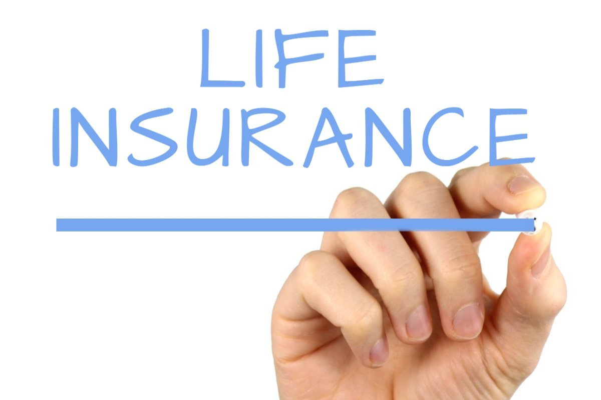 Pentingnya Pertimbangkan Asuransi Jiwa di usia 30-an