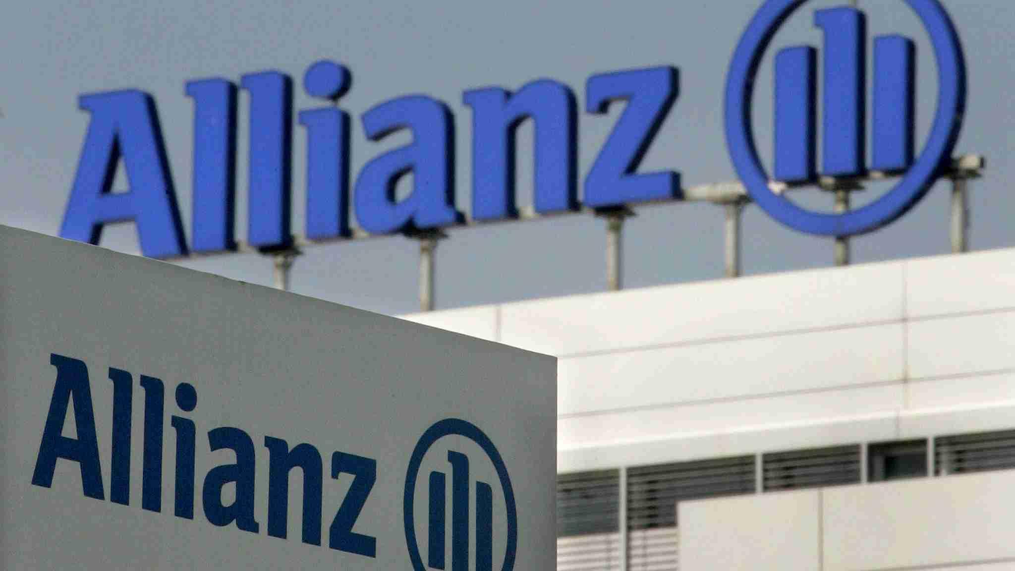 4 Keuntungan Memiliki Asuransi Allianz untuk Masa Depan