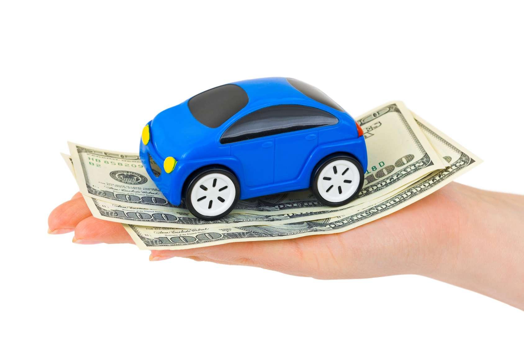 8 Cara Mendapatkan Asuransi Mobil Termurah