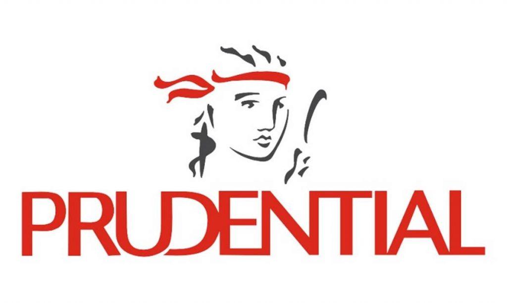 asuransi prudential