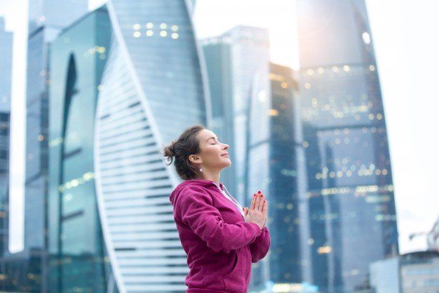 4 Alasan Kamu Perlu Bersyukur telah Memiliki Pekerjaan