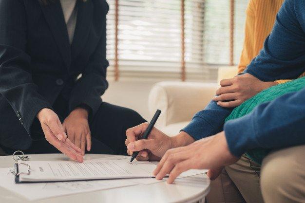 Cara Jadi Broker Saham yang Dibutuhkan Banyak Perusahaan Sekuritas