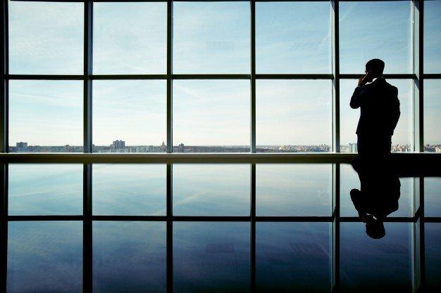 Hal yang Harus Dipertimbangkan dalam Memilih Broker Forex