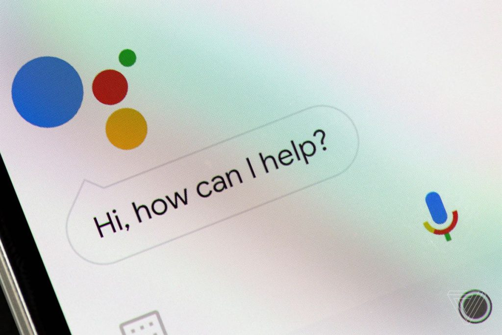 cara aktifkan ok google
