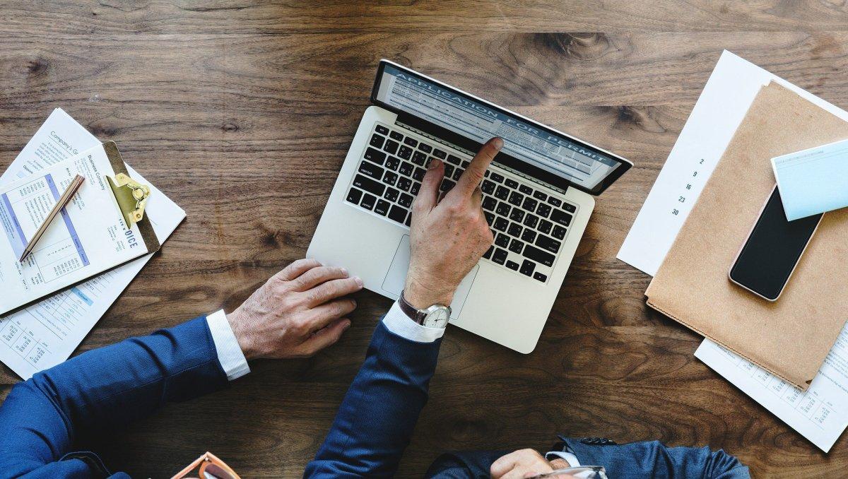 Cara Membayar Pajak Online Lewat e-Billing Pajak