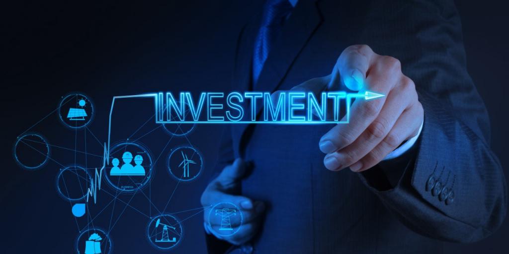 cara sukses investasi