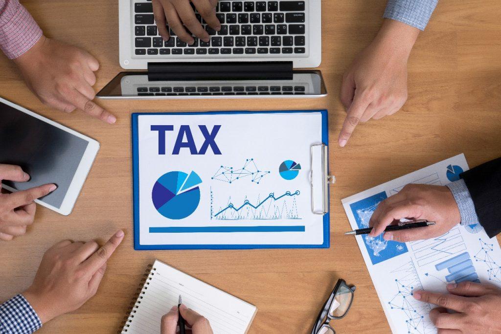cek pajak mobil