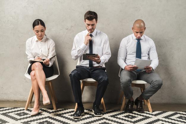 Ketahui Yuk Contoh Soal Psikotes dalam Seleksi Kerja