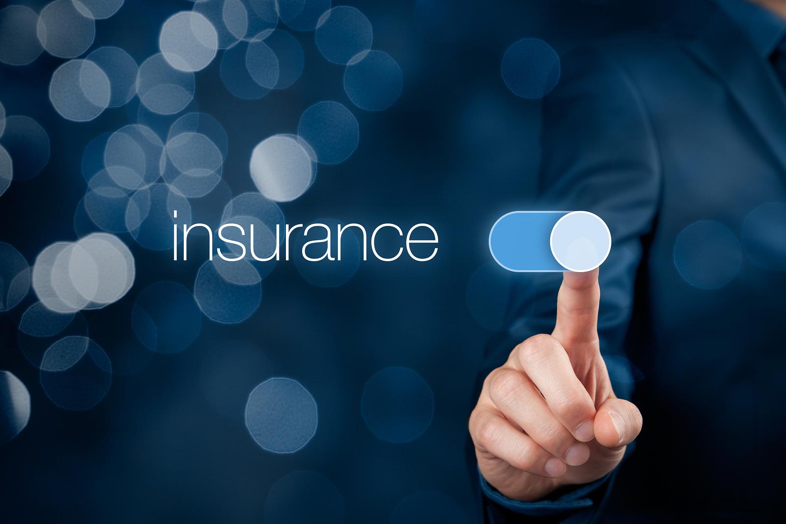 Daftar CAR Asuransi, Apa yang Perlu Dipersiapkan?