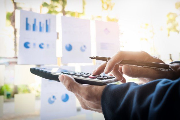 Mengenal E-billing Pajak dan Cara Mudah Membuatnya