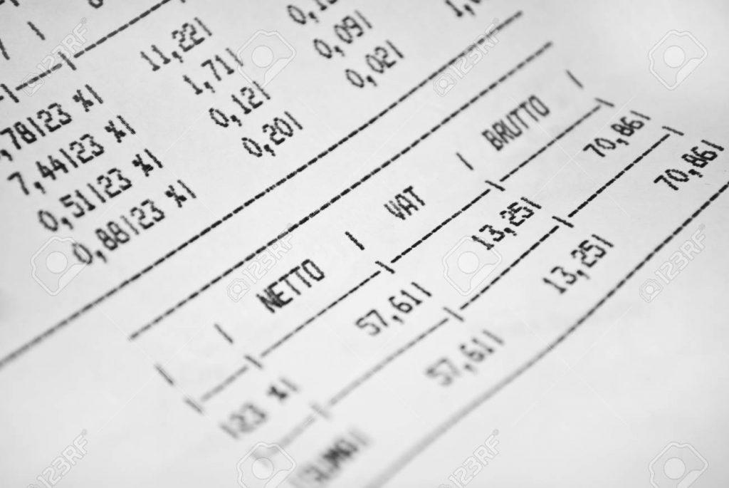 e-faktur pajak.go.id