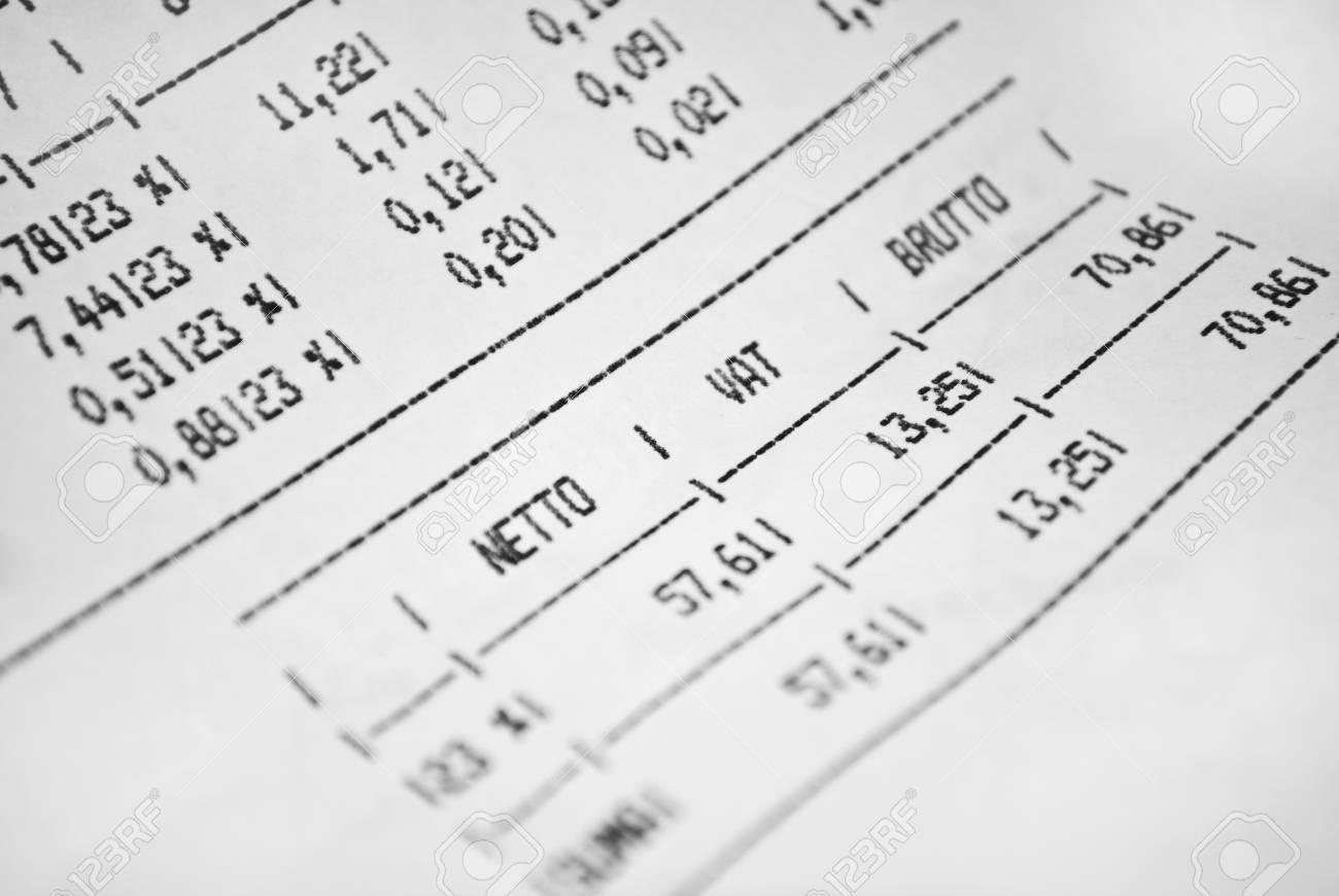 E-Faktur pajak.go.id: Aplikasi Pajak Berbasis Web Milik DJP