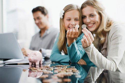 5 Fakta Keuangan Utama yang Masih Dipertanyakan