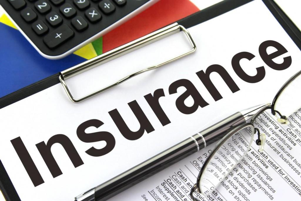 Fungsi Asuransi Bukan Hanya Sekadar untuk Melindungi - Ajaib