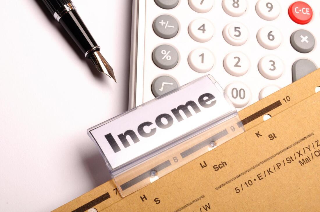 gagal registrasi pajak