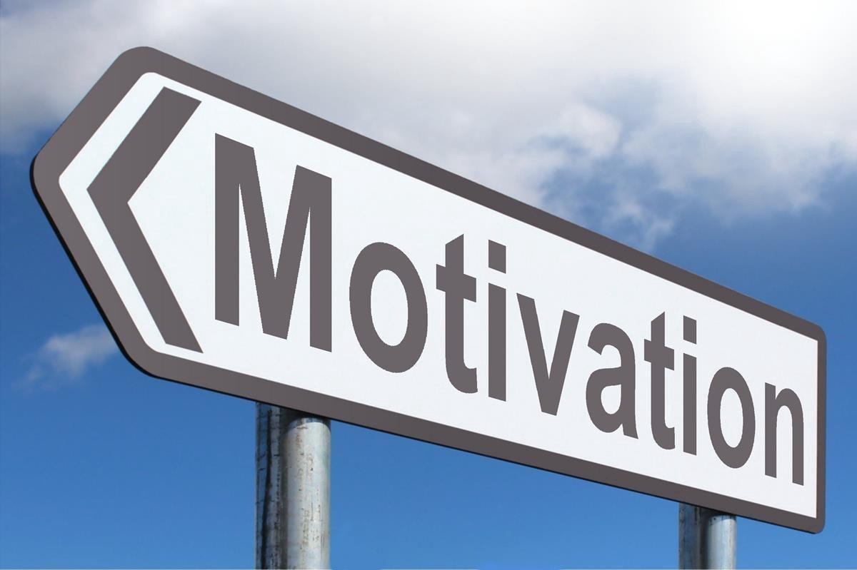 Gambar Kata Motivasi Ini Dapat Picu Semangat Bekerja