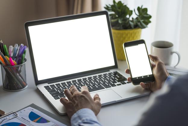 8 Ide Pekerjaan Online yang Bisa Dimulai Sekarang Juga!