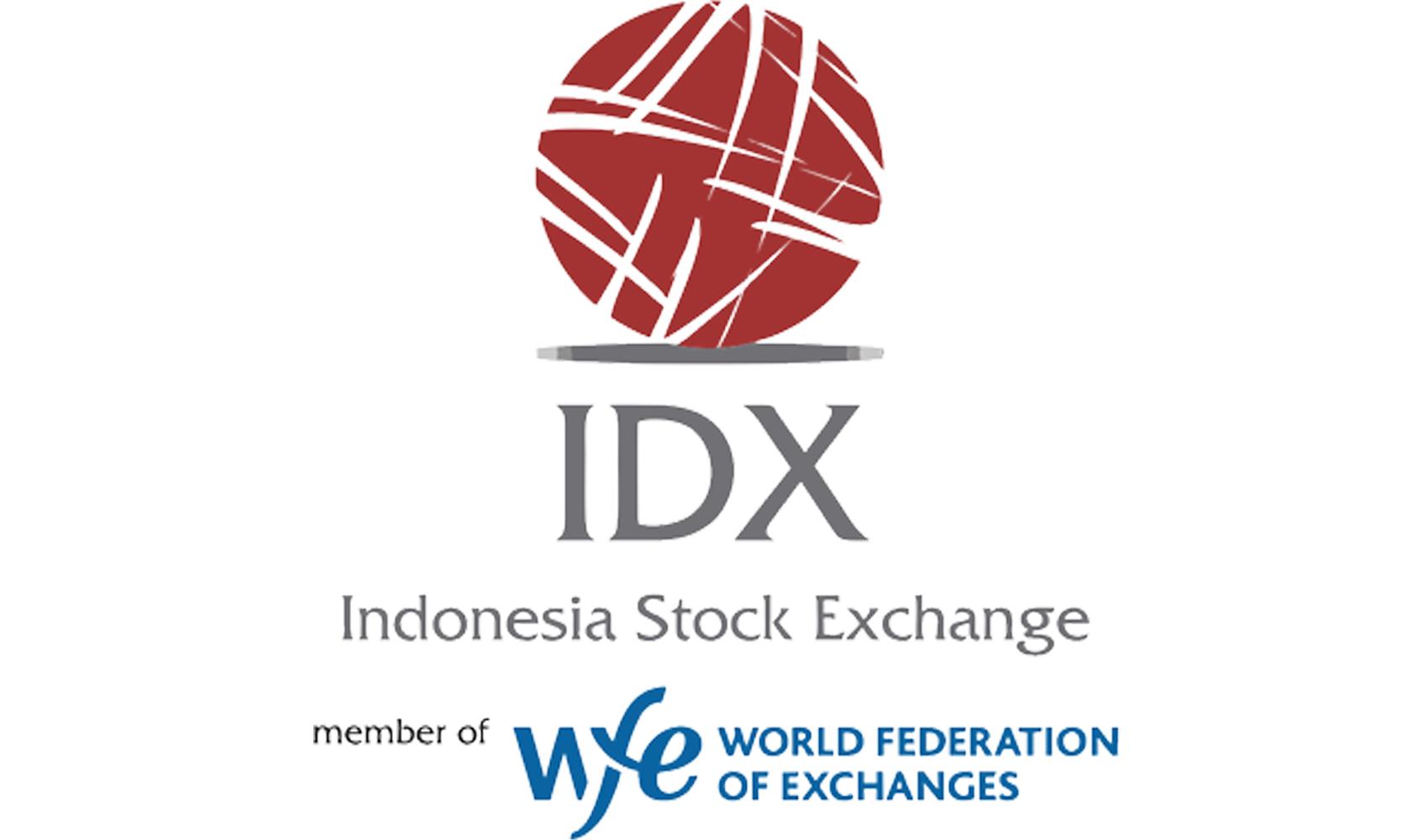 idx laporan keuangan