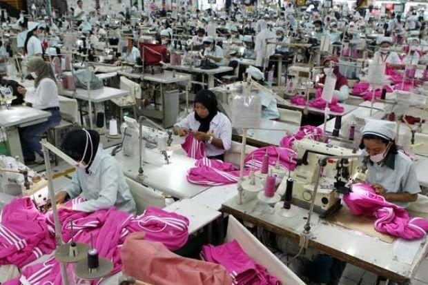 Bisnis Garmen Vs Konveksi, dan Cara Memulai Bisnis Fashion