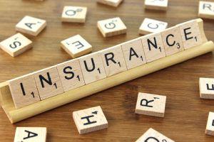 5 Jenis Asuransi Astra Terbaik yang Mesti Dimiliki Millenial