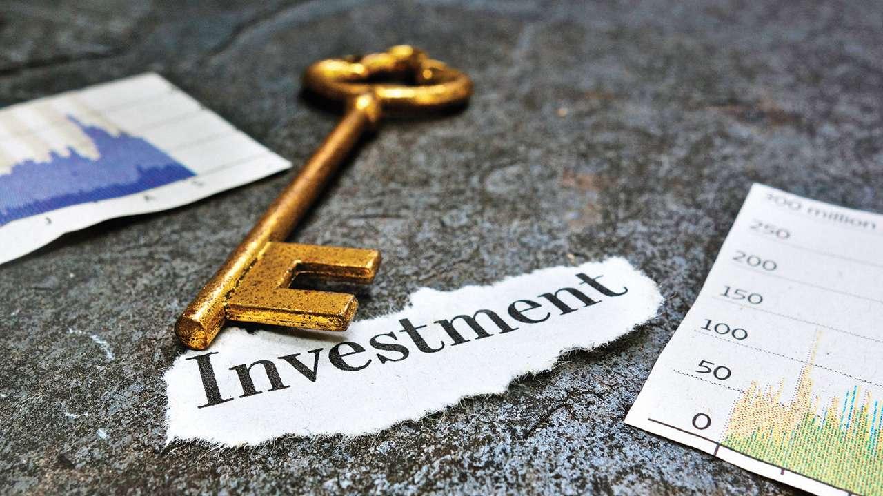 Investasi Saham dan Deposito, Mana yang Terbaik?