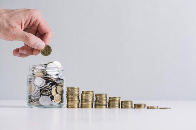 3 Investasi untuk Pemula, Cocok Buat yang Modalnya Minim
