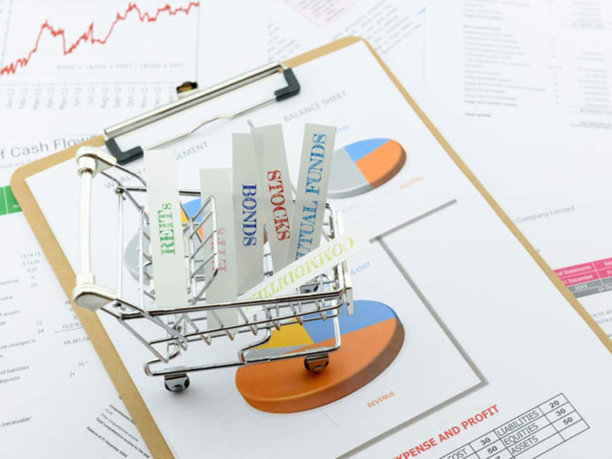 Mengenal Dunia Investasi Lebih Dalam untuk Hasil Maksimal