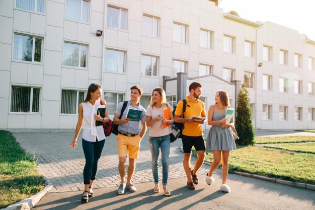 Jangan Salah Ambil, Ini 22 Rekomendasi Jurusan Kuliah IPA