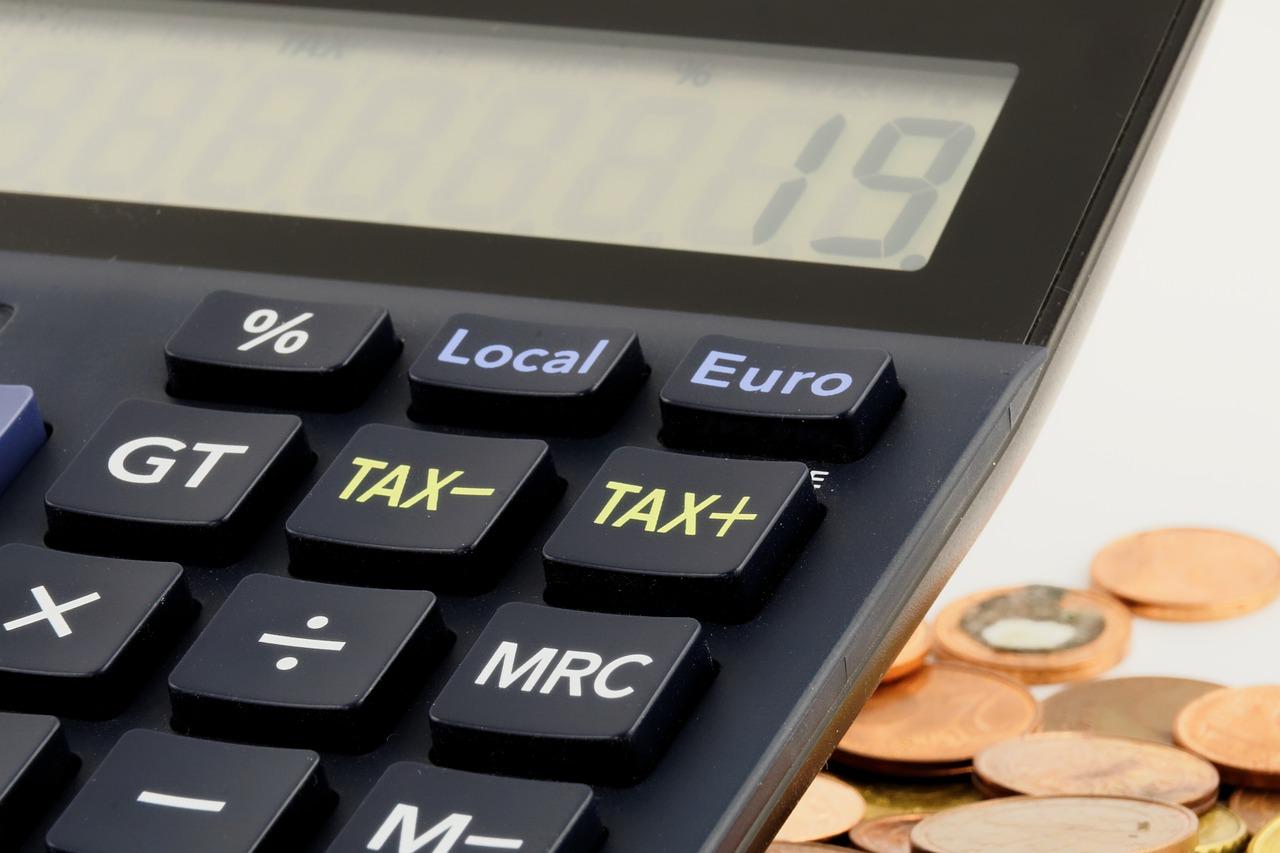 Daftar Kantor Pajak Medan untuk Permudah Bayar Pajak
