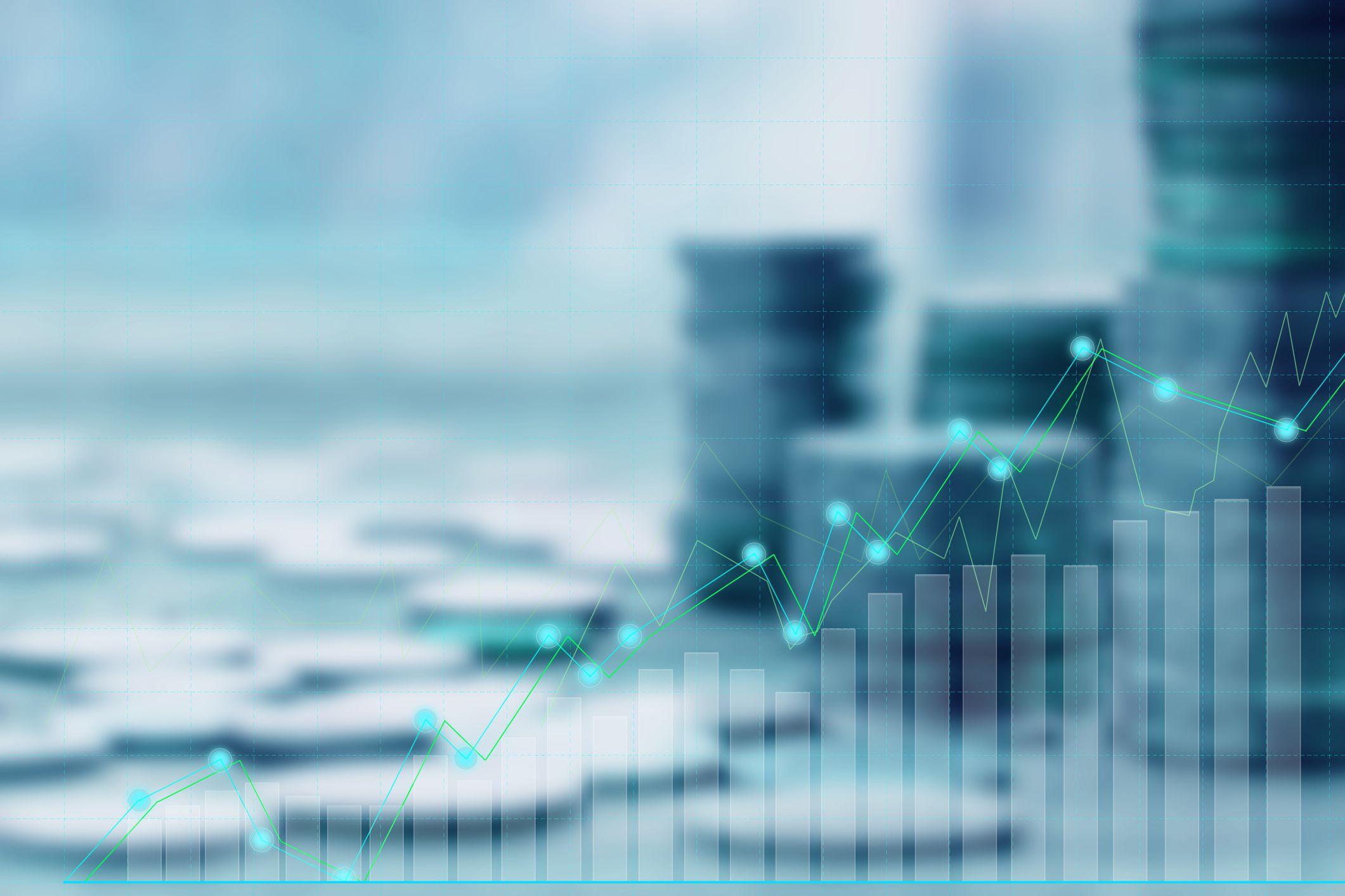 Hindari Saham Gorengan dengan Memahami Kapitalisasi Pasar