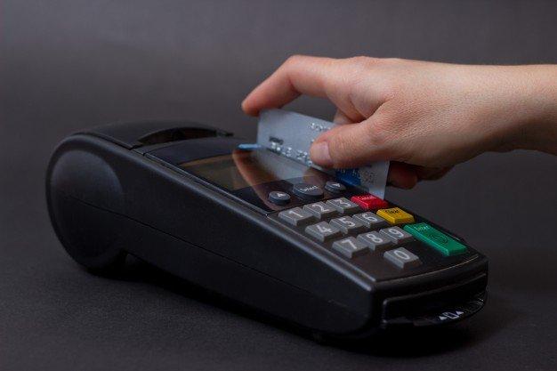 Keuntungan dan Kekurangan Kartu Debit yang Wajib Diketahui