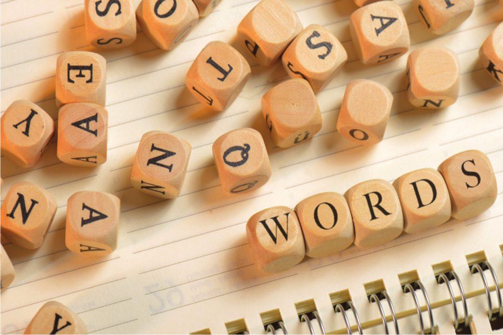 kata-kata motivasi sukses