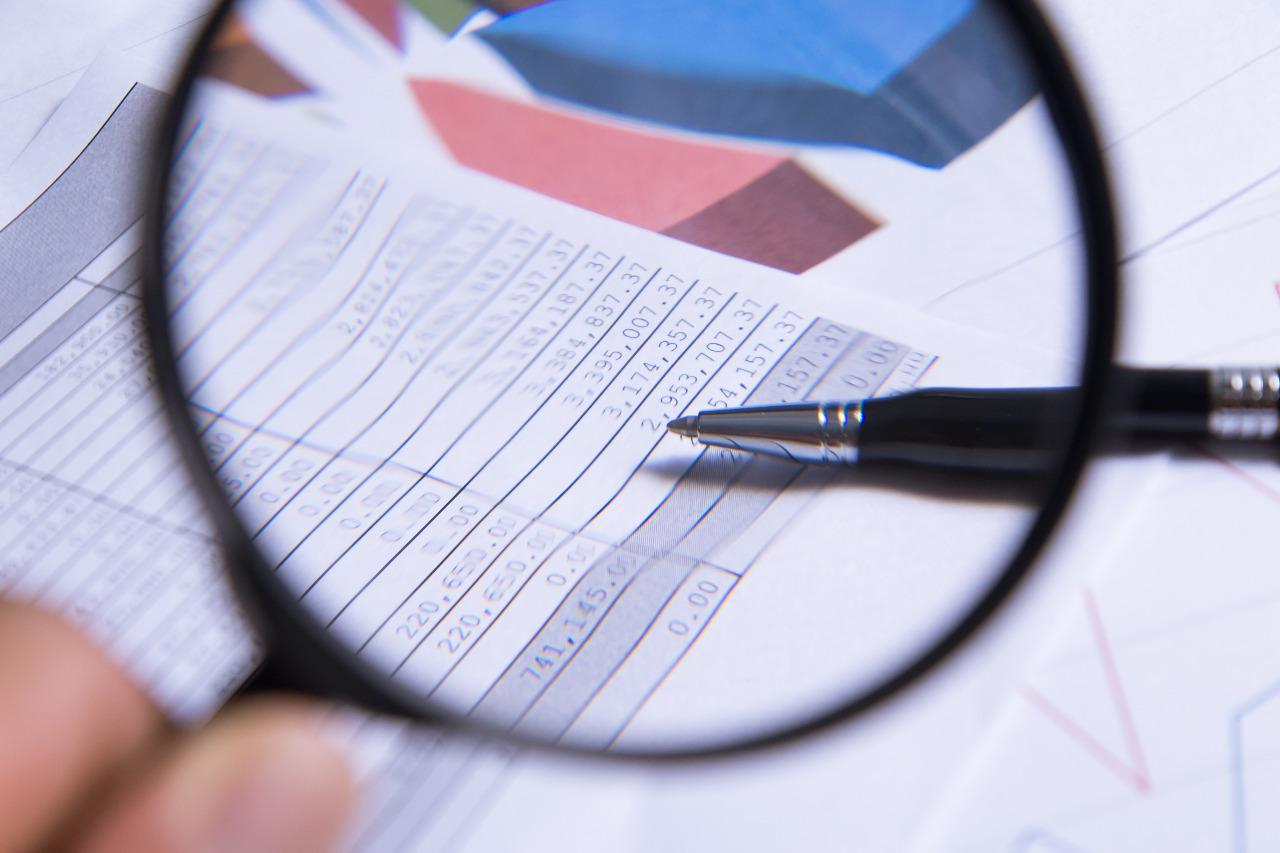 Memahami Pengertian Audit, Jenis, dan Tahapannya