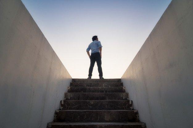 Kisah Inspiratif Orang Sukses Menjadi Pengusaha
